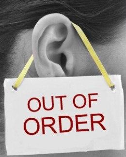 Bildergebnis für funny hearing aids for women